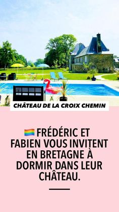 rencontre rapide gay friendly a Poitiers