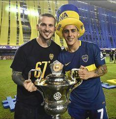 Boca jrs Neymar, Ova, Baseball Cards, Football Players, World, Frases, Sports, Platonic Love, Beautiful Boys