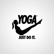 Google Image Result for http://payload33.cargocollective.com/1/4/159482/2964704/YOGA%2520LOGO.jpg
