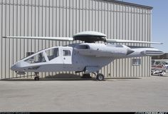 Movie prop aircraft picture