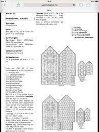 Knitted Mittens Pattern, Knit Mittens, Mitten Gloves, Knitting Patterns, Knitting Ideas, Norwegian Knitting, Pixel Pattern, Drops Design, Knit Crochet