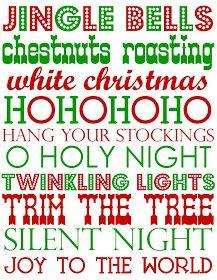 Christmas Subway Art, Christmas Quotes, Christmas Love, Christmas Signs, Christmas And New Year, All Things Christmas, Christmas Holidays, Christmas Crafts, Christmas Decorations
