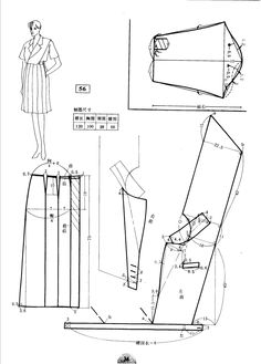 fashion 1997