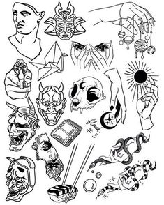 Thank you everyone that participated in my flash tattoo sale and helped me to pr. - Thank you everyone that participated in my flash tattoo sale and helped me to promote and celebrate - Doodle Tattoo, Kritzelei Tattoo, Tattoo Shop, Tattoo Quotes, Samoan Tattoo, Polynesian Tattoos, Sketch Tattoo Design, Tattoo Sketches, Tattoo Drawings