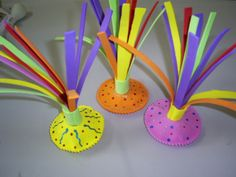 Games For Kids, Diy For Kids, Homemade Toys, Ideas Para Fiestas, Child Day, Party Time, Diy And Crafts, Education, Children