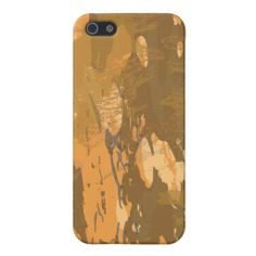 >>>Smart Deals for          Arid Desert Bark Camouflage Covers For iPhone 5           Arid Desert Bark Camouflage Covers For iPhone 5 This site is will advise you where to buyThis Deals          Arid Desert Bark Camouflage Covers For iPhone 5 today easy to Shops & Purchase Online - transfer...Cleck Hot Deals >>> http://www.zazzle.com/arid_desert_bark_camouflage_covers_for_iphone_5-256078309850621745?rf=238627982471231924&zbar=1&tc=terrest