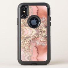 Käse Schutzhülle iphone 5 Cheese Case gelb