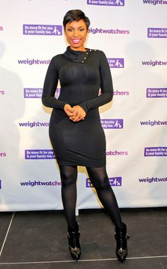 Jennifer Hudson and Weight Watchers Cut Ties After 4 Years | E! Online