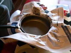 Pots and pans can be difficult to pack up without scratching or damaging them.This About.com video will offer some tips on properly packing pots and pans.