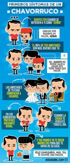 www.josuedric.co: 11/2013