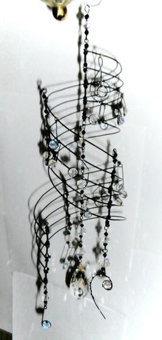 Sheet Music sun catcher by ksuecsr on DeviantArt