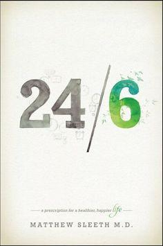 A Prescription for a Healthier, Happier Life: Matthew Sleeth, Eugene Peterson Sabbath Rest, Happy Sabbath, Eugene Peterson, Books To Read, My Books, Thing 1, Free Kindle Books, Free Ebooks, Finding Peace