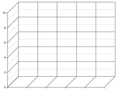 Create A Graph - free online tool for making charts and graphs Types Of Graphs, Charts And Graphs, Graphing Activities, Numeracy, 4th Grade Math, Grade 3, Make Charts, Teaching Math