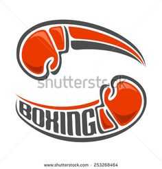 Image result for boxing glove punch clipart Boxing Gloves, Cavaliers Logo, Team Logo, Clip Art, Logos, Punch, Image, Design, Logo