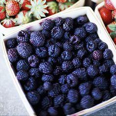 Antioxidants: Top 10 Healthy Foods