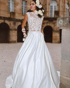Le Moos Girls Dresses, Flower Girl Dresses, Trends, Boho, Elegant, Wedding Dresses, Photography, Barcelona, Instagram