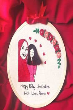Photo shared by Lusty Needle on March 20 2020 tagging and 2 peoplYou can find Anniversary gift ideas . When Is Valentines Day, Special Day, Anniversary Gifts, Happy Birthday, Human Faces, Joy, Holiday Decor, March, Gift Ideas