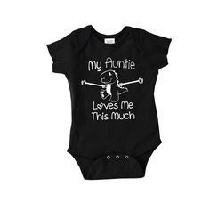 The Babys, Baby Boys, Baby Boy Newborn, Baby Clothes Dad, Funny Clothes, Baby Announcement Pictures, Cute Funny Babies, Mom Funny, Funny Kids