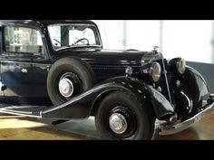 Neues Schaufenster für Elektromobilität