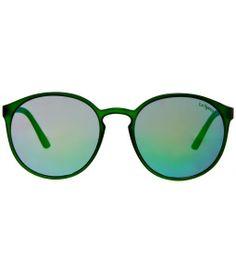 d83e711b24eb 79 nejlepších obrázků z nástěnky lunettes v roce 2019