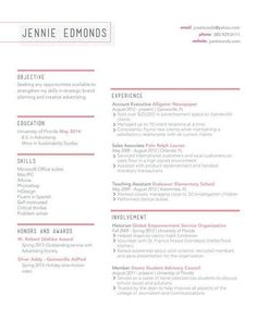 509122580acd1ede600efa5003e84343 570×738 Pixels  Header For Resume