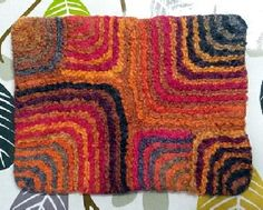 Knitters Projects