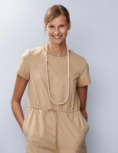 Sara necklace