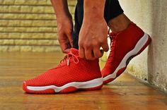 089993fe6c72 2014 cheap nike shoes for sale info collection off big discount.New nike  roshe run