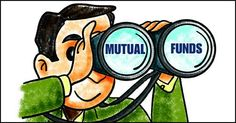 Performance comparison of mutual funds in Ghana