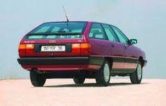 22 best free audi repair manual images on pinterest repair manuals rh pinterest com Audi 100 1990 Modify Audi 100 1997