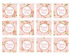 shabby chic party on Etsy, a global handmade and vintage marketplace.