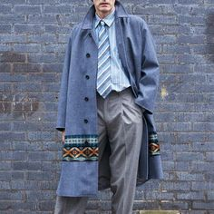 Best New Arrivals – Koseplaza Winter Jacket Sale, Trench Coat Sale, Long Overcoat, Classic Suit, Suits For Sale, Sweater Sale, Mens Flannel, Men's Coats And Jackets, Striped Jacket