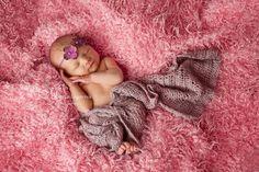 newborn, фотограф новорожденных, новорожденные, новорожденная девочка