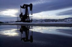 America Has the Most Innovative Oil Industry in the World. Why Doesn't Obama Appreciate That? Oil Field Jobs, Oil Rig Jobs, Oil Industry, Texas, Crude Oil, North Dakota, Oil And Gas, Obama, Fighter Jets