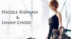 Николь Кидман прикрылась только сумочкой для Jimmy ChooРейтинг: /0ПодробностиОпубликовано 09.01.2014 19:13Просмотров: 2348Николь Кидмануже 46, а она до сих пор не стесняется своего...