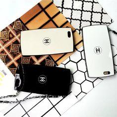 dior アイフォン7/7 Plusケースおすすめ、ディオールアイフォンケースならこちらへ。傷や埃からあなたのiphoneを保護する魅惑スタイルのディオール 香水瓶型ケースやキラキラペンダント付き手帳型ケース。定番ファッションディオール. DIOR. iPhone7ケース常に更新。