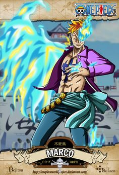 Jual Poster Anime One Piece Marco The Phoenix – AniFuku … – Wallpapers Sites Arlong One Piece, One Piece Drawing, Zoro One Piece, One Piece World, One Piece Images, Anime Sexy, Anime Echii, Manga Anime One Piece, Nico Robin