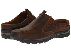 SKECHERS Relaxed Fit Superior-Kane