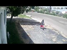 mexican stealing packages again2. Corpus Christi, Wind Turbine, Mexican, Country Roads, Packaging, Wrapping, Mexicans