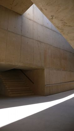 Museum of Art and Archaeology of the Côa Valley / Camilo Rebelo