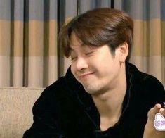 Got7 Funny, Got7 Meme, K Meme, Funny Kpop Memes, Yugyeom, Youngjae, Jackson Wang Funny, Got7 Jackson, Meme Faces