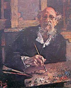 Vincenzo Irolli