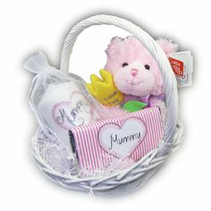 Mummy Gift Set With Card