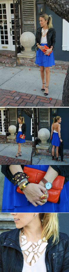 a cute date outfit --- damsel dressed | Damsel in Dior | Page 5