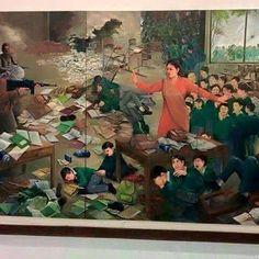 Peshawar Massacre