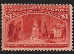 330 Best USA Stamps/Anniversary/Centennial/Sesquincetennial