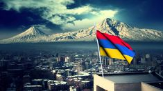 My Heritage, Mount Everest, Opera House, Mountains, Building, Travel, Armenia, Viajes, Buildings