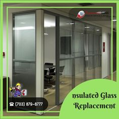 Double Hung Windows, Casement Windows, Skylights, Glass Replacement, Window Glass, Amazing, Home Decor, Side Return, Interior Design