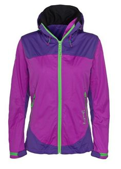 Brattefjell Softshell Jacket Women - technical softshell jacket with good stretch for better mobility. Shop online now at: http://www.stormberg.com/en/women/jackets/leisurejackets/brattefjell-softshell-jacket-w.html#20002