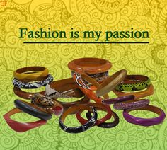 All the girls out there with an obsession for accessories, check out this bunch. #new   #accessories    #trending      #wooden #fashion   #onlinestore   #onlineshopping   #droomfashion   To shop, visit http://www.droomfashion.com/